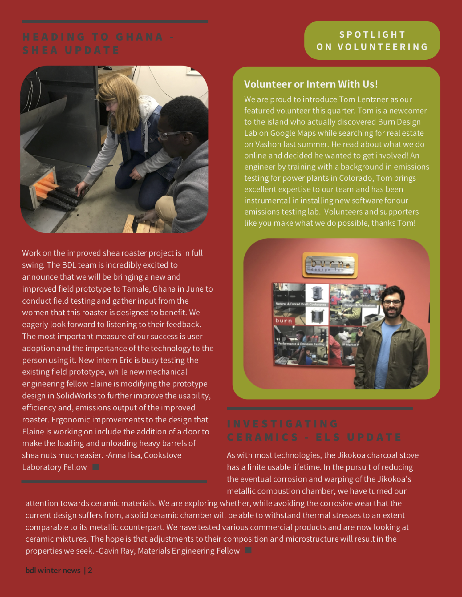 Bdl Spring 2019 Newsletter Pngs 2 Dragged