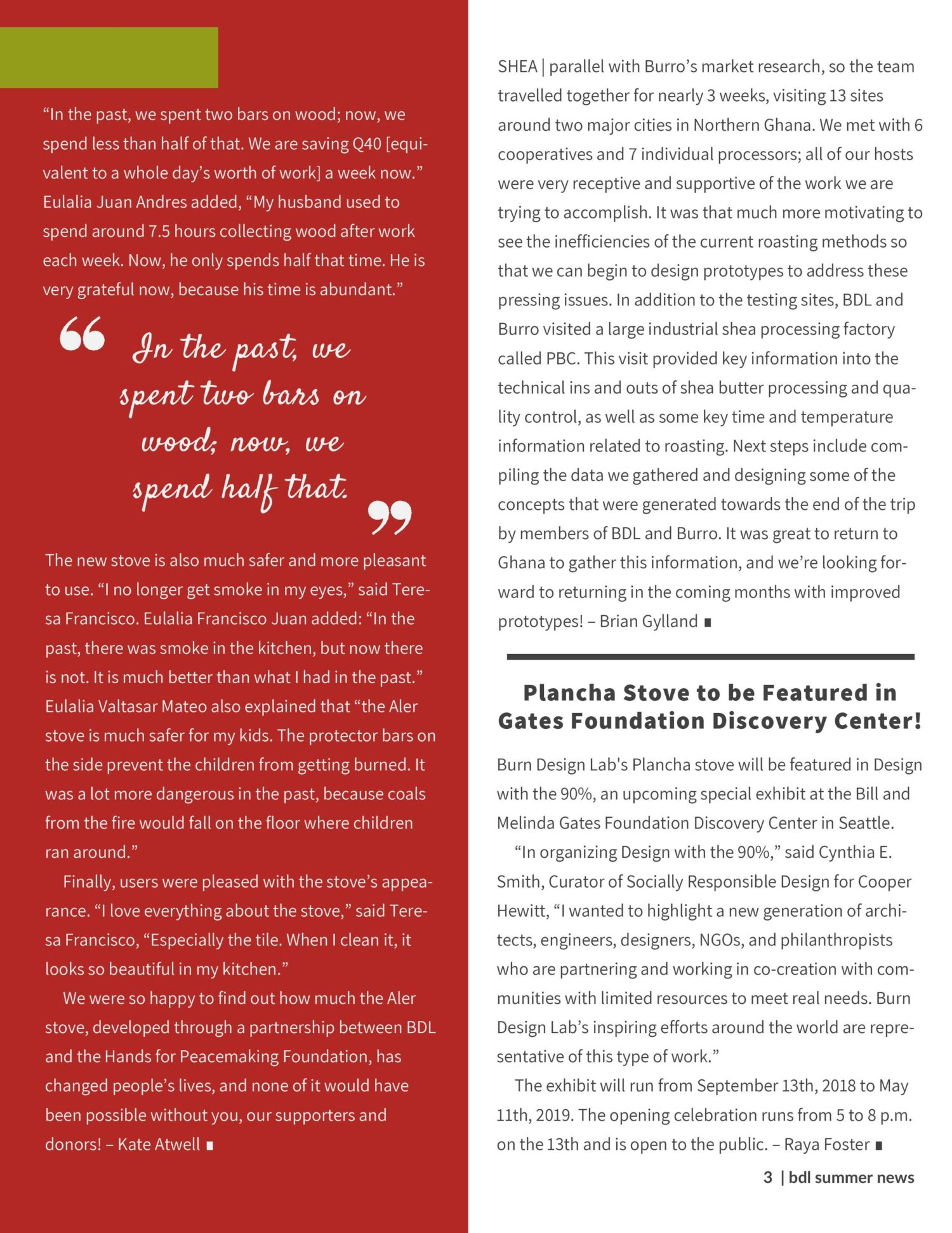Bdl Summer 2018 Newsletter Final Page 003