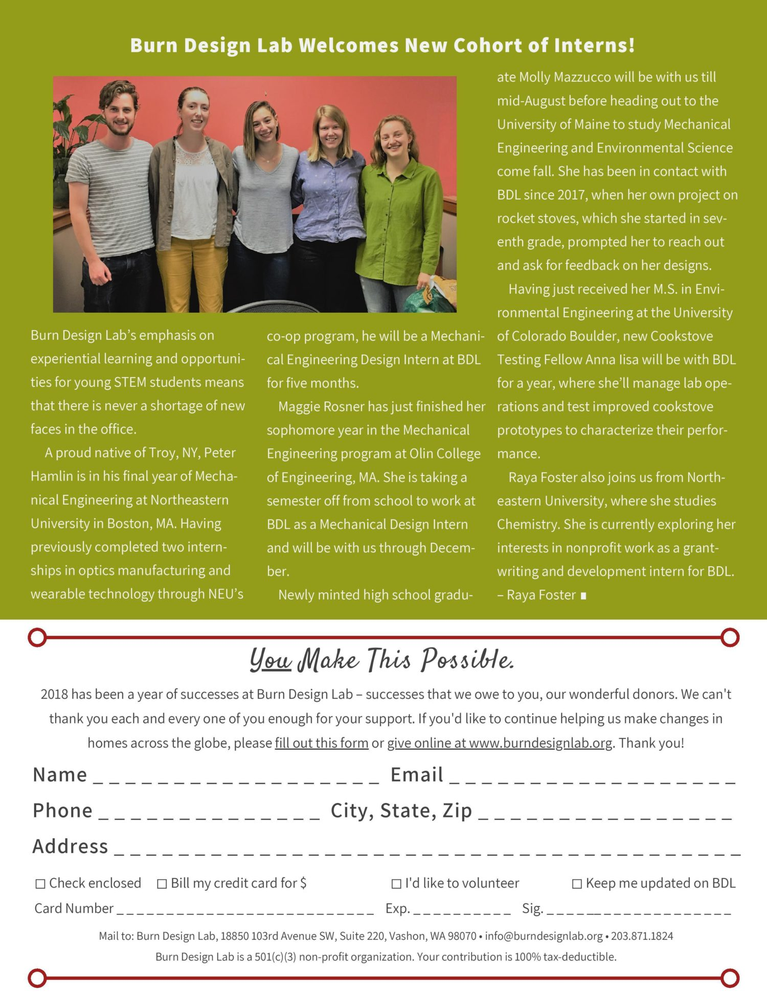 Bdl Summer 2018 Newsletter Final Page 004