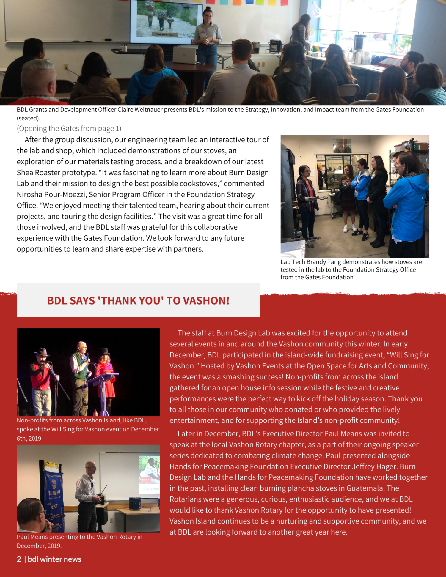 Bdl Winter 2020 Page 2